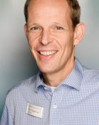 Dr. - Oliver Niggemeyer - Orthopädie - Hamburg