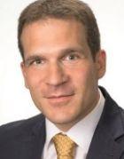 Prof. - Clemens  Aigner -  -