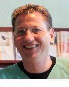 Dr. - Michael R. Mroß - Gastroenterologie - Berlin