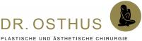 Dr. med. Holger Osthus - Ästhetische Chirurgie - Böblingen