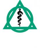 Hernienzentrum - Asklepios Klinik Nord, Heidberg - Hernienchirurgie - Hamburg