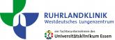 Ruhrlandklinik - Bronchologie - Essen