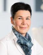 Andrea Rütsche -  -