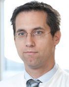 Prof. - Sebastian Bauer - Onkologie / Hämatologie - Essen