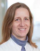 Dr. - Anja Welt - Onkologie / Hämatologie - Essen