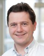 Dr. - Johannes Meiler - Onkologie / Hämatologie - Essen