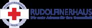 Rudolfinerhaus Privatklinik GmbH, Orthopädie und Unfallchirurgie - Orthopädie - Wien