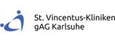 St. Vincentius-Kliniken gAG - Viszeralchirurgie - Karlsruhe