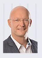 Dr. - Arne Brecht - Zentrum für Knochenmark- und Blutstammzelltransplantation - Wiesbaden