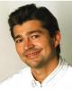 Prof. Dr. med. Uwe Andreas Ulrich, Gynäkologische Onkologie, Berlin