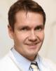 Prof. Dr. med. Wolf Petersen, Kniechirurgie, Berlin
