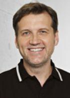 Dr. - Sascha Dunst - Ästhetische Chirurgie - Aarau