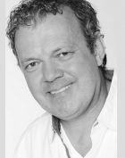 Dr. - Dietmar Löffler - Ästhetische Chirurgie - Aarau