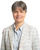 Dr. - Kathrin  Zaugg - Strahlentherapie | Radioonkologie - Bern