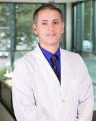 Dr. - Rachid El Idrissi - Prostatakrebs - Offenbach