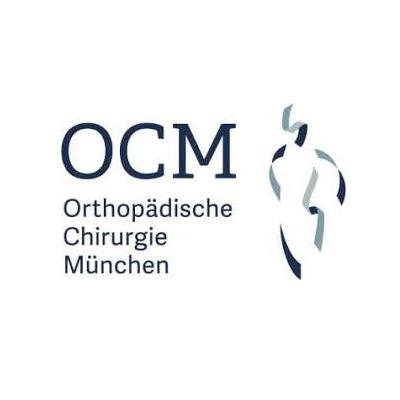 OCM Klinik GmbH, Orthopädie, München