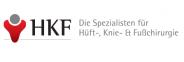 ATOS Klinik Heidelberg - Kniechirurgie - Heidelberg