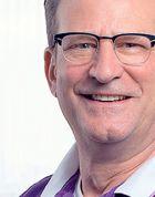 Prof. Dr. med. dent.  Kurt Jäger