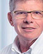 Dr. - Alfons Stöcklin - Rekonstruktive Zahnmedizin - Aarburg