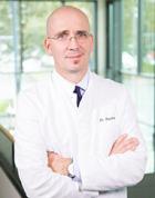 Dr. - Sven Rachor - Prostatakrebs - Offenbach