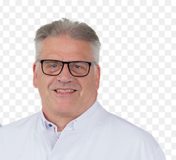 Knieendoprothetik - Chirurgisches Klinikum München Süd GmbH & Co. KG - Chirurgisches Klinikum München Süd GmbH & Co. KG