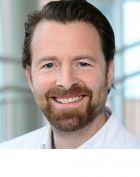 Prof. Dr. med.  Christian Alexander Kühne