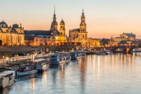 Fachärzte und medizinische Spezialisten in Dresden