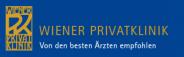 Wiener Privatklinik - Prof. Stingl - Haut- und Geschlechtskrankheiten - Wien