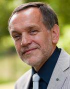 Dr. med.  Eduard Kusch