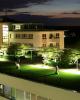 Knieendoprothetik - SRH Klinikum Karlsbad-Langensteinbach gGmbH - SRH Klinikum Karlsbad-Langensteinbach gGmbH