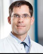 Prof. Dr. med. Jörg G. Albert