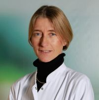 Prof. - Martina Messing-Jünger -  -